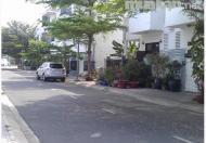 Bán nhà phố đường 26, P. Hiệp Bình Chánh, Thủ Đức, sổ hồng, chính chủ 4,5 tỷ, 4,6mx17m