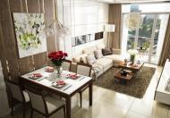 Cần tiền bán gấp căn hộ Opal Garden nhận căn hộ view sông