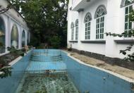 Bán biệt thự Hoà Lân 1, Thuận An, Bình Dương