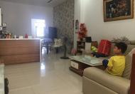 Cho thuê nhà đẹp, nội thất hiện đại, dễ thương gần biển Mỹ Khê Đà Nẵng, 3 PN, có ga ra ô tô