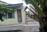 Cho thuê phòng trọ tại đường Đặng Tất, Huế, Thừa Thiên Huế, diện tích 16m2