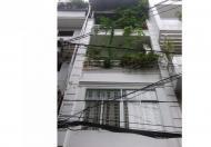 Bán Gấp Biệt Thự Siêu Đẹp MT đường Hương Giang,DT: 120m2, Giá Chỉ 17.9 Tỷ