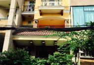 Chia tài sản bán gấp biệt thự cư xá Nguyễn Trung Trực, DT: 6x15m, gia chỉ 12.5 tỷ