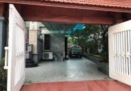 Cần bán biệt thự bao biển Cột 5 Hạ Long, Quảng Ninh, ngay bảo tàng tỉnh. LH 0986284034
