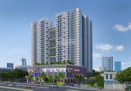 Dự án khu phức hợp căn hộ cao cấp có giá dưới 1 tỷ tại Thủ Đức