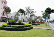 Bán gấp 3 lô đất mặt tiền đường 30/4, gần bệnh viện quốc tế Vinmec, Quận Hải Châu