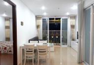 Bán gấp căn hộ full nội thất đẹp The Harmona Tân Bình, giá hot 1,9 tỷ
