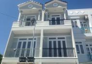 Cần bán nhà Lê Văn Lương, DT 3,5x8m, 4PN, 3WC, 2 lầu