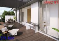 Cho thuê villa đường Đặng Hữu Phổ, P.Thảo Điền, Q2. Giá 147 triệu/th