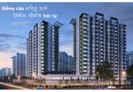 Shophouse liền kề Aeon Tân Phú, kinh doanh lợi nhuận cao