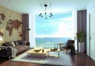 Scenia Bay Nha Trang – cơ hội đầu tư hấp dẫn không thể chối từ – LH: 0934.507.866