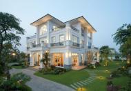 Cần bán gấp biệt thự đơn lập khu Cảnh Đồi, đô thị Phú Mỹ Hưng, Q. 7, 0901307532 - 0943493156