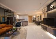 Sở hữu căn hộ River Panorama, mua giá tốt, giá trị lời gấp 3, 4, hấp dẫn cho các nhà đầu tư