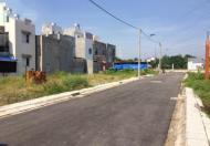 Bán gấp đất thổ cư chính chủ ngay chợ Đệm Tân Tạo, Bình Chánh gần BV Nhi Đồng 3. LH 0937.434.879