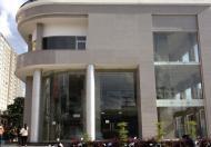 Bán căn hộ Trung Đông Plaza, Q. Tân Phú, DT 64m2, giá 1.4 tỷ, thương lượng
