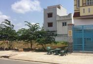 Cần tiền bán gấp lô đất chính chủ An Phú Tây, gần vòng xoay Nguyễn Văn Linh - Bình Chánh