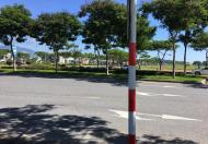Cần bán đất đường Hoàng Thị Loan nối dài, Quận Liên Chiểu, Đà Nẵng