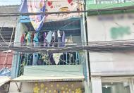 Bán nhà hẻm 793 Trần Xuân Soạn, Phường Tân Hưng, Quận 7
