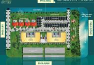 Chỉ 900tr SH căn hộ Heaven City View ngay Võ Văn Kiệt, Q8, SH lâu dài, chỉ 17tr/m2. LH: 0938677909