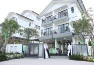 Bán căn biệt thự đơn lập Nam Viên, Phú Mỹ Hưng, DT 272m2, giá bán 25.5 tỷ