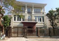 Bán biệt thự Phú Gia, DT 320m2 cực đẹp, nội thất ngoại nhập cao cấp. Chỉ 30 tỷ còn thương lượng
