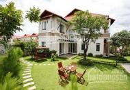 Cần bán nhà biệt thự đơn lập hồ bơi tự xây khu Nam Thông I. Liên hệ 0918407839 Hưng