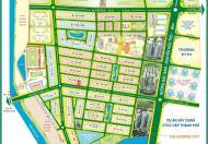 Chuyên cho thuê nhà phố 5x20m, biệt thự nhà liền kề 7x20m, đa dạng diện tích 10x20m, vị trí đẹp