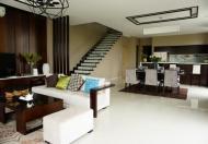 Cần bán lô F20 BTTL Jamona Home Resort hướng ĐN, hạ tầng hoàn thiện, đã có cư dân ở. LH 0902513911