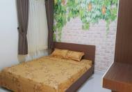 Bán căn hộ Topaz Garden, quận Tân Phú, căn hộ mới 100%, nhận nhà décor nội thất