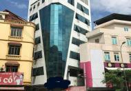 Cho thuê văn phòng tại 117A Trần Đại Nghĩa, Hai Bà Trưng, Hà Nội, 75m2, giá 17tr/th