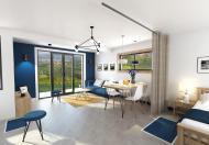 Sở hữu ngay biệt thự nhà vườn ven ngoại ô Hà Nội, Kai Resort, Sunny Garden Hòa Bình Villas & resort