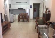 Cho thuê nhà nguyên căn Trần Quang Diệu, Phường 14, Quận 3, diện tích 74m2, giá 20tr/th