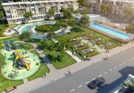Bàn giao căn hộ Hometel đẹp nhất Vịnh Hạ Long với lợi nhuận từ 12%/năm, chỉ với 450 triệu đồng