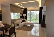 Căn hộ Celadon City Tân Phú CK % khủng cho KH đầu tư mở bán shop house tầng trệt. LH: 0961.293.573