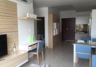 Bán căn họ Carillon 5 Tân Phú giá tốt - Căn 2PN - 2WC view đẹp - OCB cho vay. LH 0903 7353 93