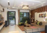 Bán nhà liền kề trong khu đô thị Yên Sở, Hoàng Mai, 112m2, giá 7,8 tỷ