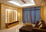 Cho thuê căn hộ cao cấp Khang Nam 3PN, full NT, lầu cao, giá 8 triệu/tháng