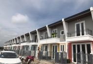 Bán nhà Cát Tường Phú Sinh, bán lại căn nhà I1 view công viên kỳ quan. LH 0949.400.968