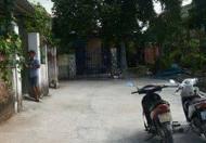 Bán đất tại Nghĩa Chính, Phú Xuân, Thái Bình