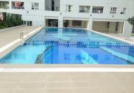 Bán căn hộ chung cư tại dự án Investco Babylon, Q.Tân Phú, giá 1 tỷ 250 triệu