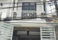 Bán gấp nhà mặt tiền đường Số 36, P. Tân Quy, Quận 7, 4.6 tỷ