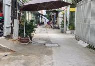 Nhà bán hẻm 54 Lê Văn Văn Lương, Phường Tân Hưng, Quận 7