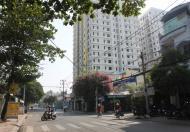 Cần tiền bán gấp căn hộ Khang Gia Tân Hương, Q. Tân Phú, giá 930 triệu