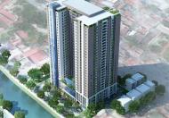Chính sách bán hàng mới nhất dự án Riverside Garden 349 Vũ Tông Phan. LH 0912.159.229