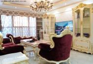 Cho thuê CHCC Royal City, tầng 18, 123m2, 2 phòng ngủ, nội thất cơ bản 14 tr/th