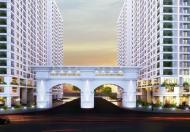 CH Anland Complex tậu nhà sang, ngàn ưu đãi, LH 01272199886