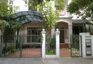 Bán gấp biệt thự liên kế Mỹ Thái 1, Phú Mỹ Hưng, Quận 7, 7x18m, giá 12 tỷ sổ hồng, LH: 0911857839