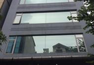 Bán nhà mới đét phố Hoàng Quốc Việt, Cầu Giấy, Hà Nội. 45m2, giá 5.5 tỷ