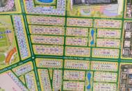 Chủ cần tiền bán gấp căn biệt thự K58, lô góc, KDC Him Lam Kênh Tẻ, Quận 7