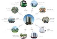 Chính thức ra bảng hàng dự án Samsora Premier 105 giá đợt 1 chỉ 1,1 tỷ/căn 2PN full nội thất